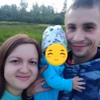 Светлана Кучерова