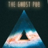 The-Ghost Pub
