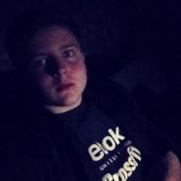 Фотография профиля Артьома Доленко ВКонтакте
