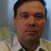Yury Chushev