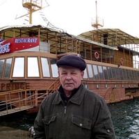 Фотография профиля Владимира Марченко ВКонтакте