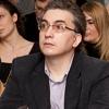 Рустам Мингазов
