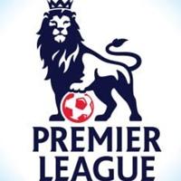 Фотография профиля Barclays League ВКонтакте