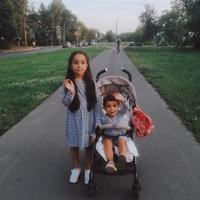 Личная фотография Эльнура Махмудова ВКонтакте