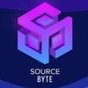 Source Byte
