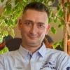 Андрей Флеер