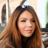 Личная фотография Натальи Петрухиной