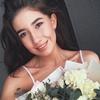 Анжелика Албутова