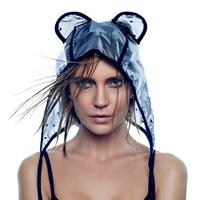Фотография профиля Натальи Чистяковой ВКонтакте