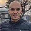 Андрей Кравчик
