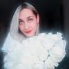 Екатерина Панкратова-Романова