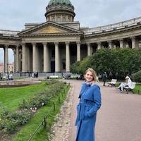 Алина Чудайкина, 0 подписчиков