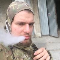 Джон Сина фото со страницы ВКонтакте