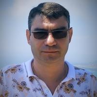 Личная фотография Дмитрия Шаганова
