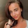 Александра Адамова