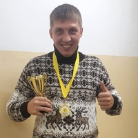 Кирилл Кириллов, 0 подписчиков