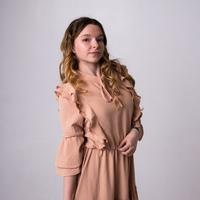 Наталья Щёлокова, 228 подписчиков