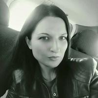 Фотография Юлии Авдеевой ВКонтакте