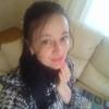 Zhanna Koroleva