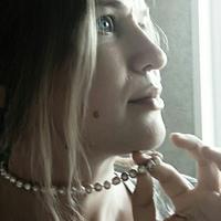 Личная фотография Эльвиры Магомедовой