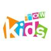 Продюсерский центр SHOW KIDS