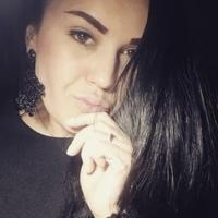 Фотография профиля Виктории Алексеенко ВКонтакте