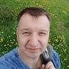 Виктор Целищев