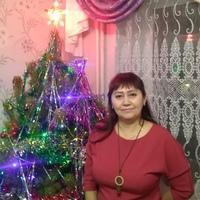Альфия Биктимирова, 0 подписчиков