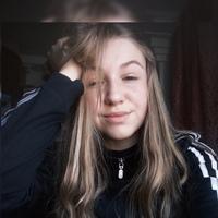 Лена Алексеенко