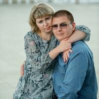 Фотография анкеты Олега Смирнова ВКонтакте