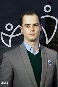 Евгений денисенко работа для девушек с проживанием и питанием