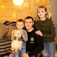 Фотография анкеты Артурика Быданова ВКонтакте