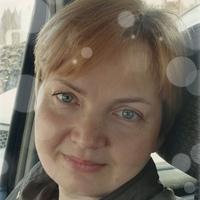 Фотография Оксаны Карсаковой ВКонтакте