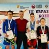 Евгений Абанькин
