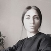 Анжела Рябова-Собачкина