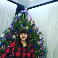 Фотография профиля Тамары Масловой-Зоц ВКонтакте