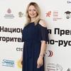 Марина Фомченкова