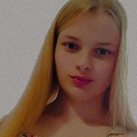 Ася Михайлова