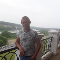 Евгений Милов, 0 подписчиков