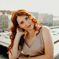 Фото Инны Ознобихиной