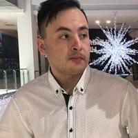 Фотография профиля Mikhail Ova ВКонтакте
