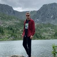 Артем Чудайкин, 157 подписчиков