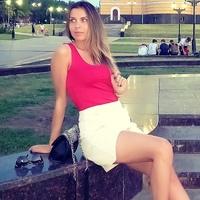 Наталья Авдонина, 0 подписчиков