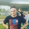 Артём Шестаков