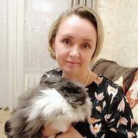 IrinaZvonova