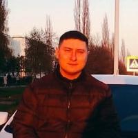 Ратмир Саматов, 0 подписчиков