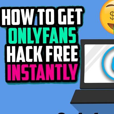 Onlyfans Hack Vk