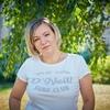 Светлана Дятлова