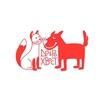 Доброхвост - собаки и кошки из приютов Самары
