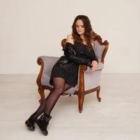 Фотография Катерины Савосткиной ВКонтакте